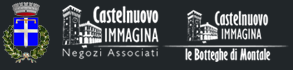 Castelnuovo Immagina