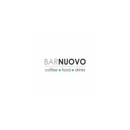 Bar Nuovo