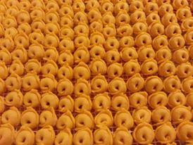 Bottega_Pasta_Tortellini
