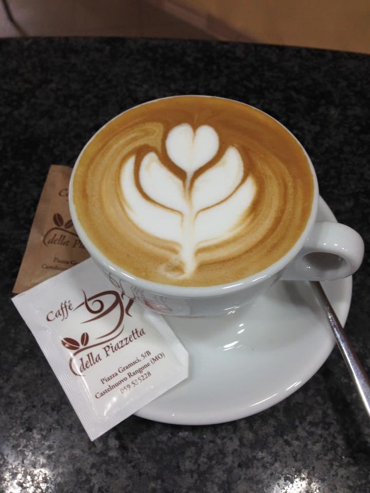 Caffè_Piazzetta_Evidenza