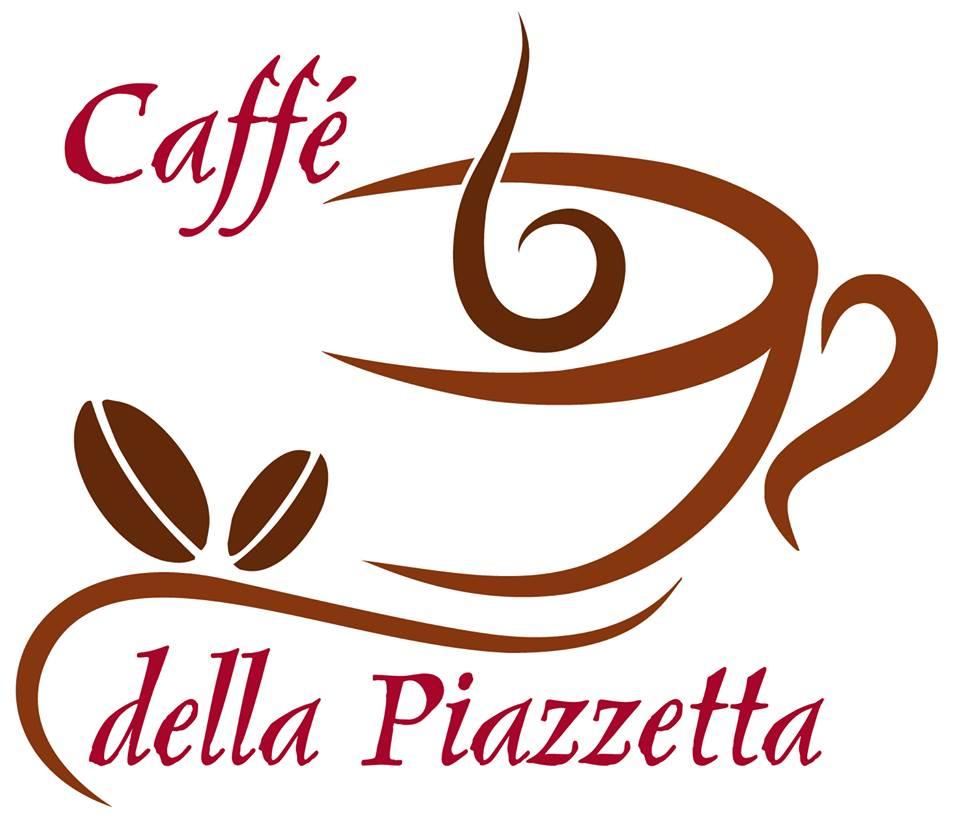 Caffè della Piazzetta