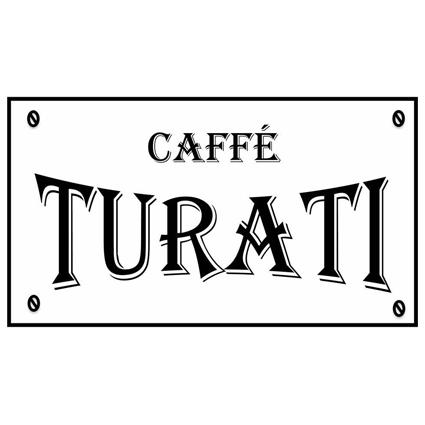 Caffè Turati