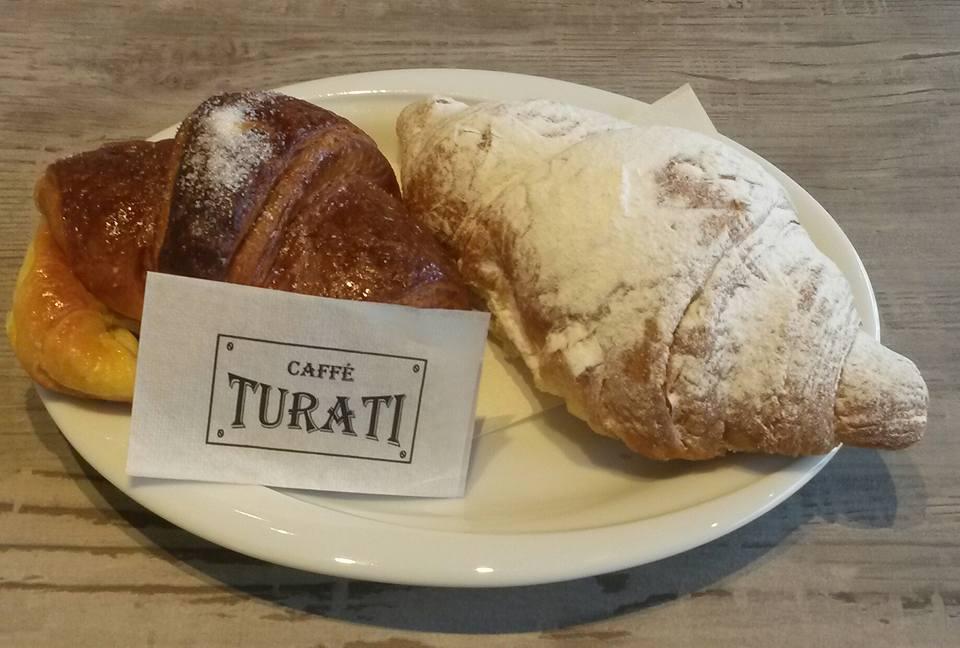 Caffe_Turati_Colazione