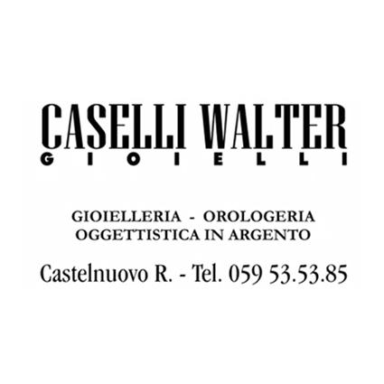 Gioielleria Caselli Walter