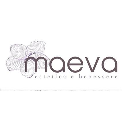 Centro_Estetico_Maeva_Evidenza