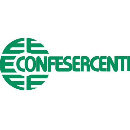 Confesercenti_Logo