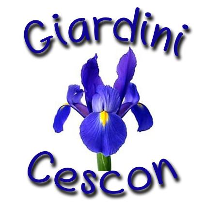 Giardini Cescon