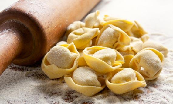 La_Nicchia_Tortellini