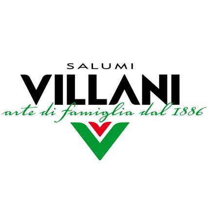 Villani_Logo