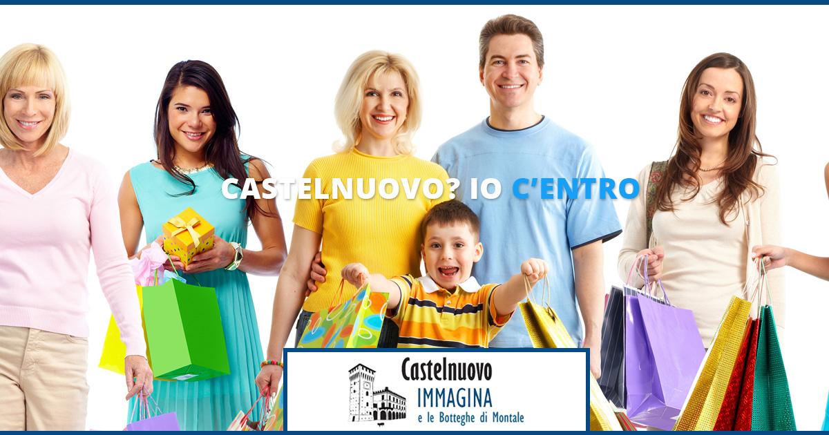 Benessere E Salute Archivi Castelnuovo Immagina