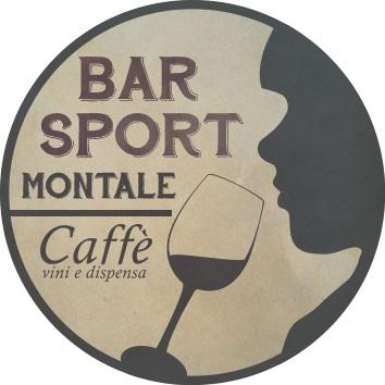 Bar Sport Montale