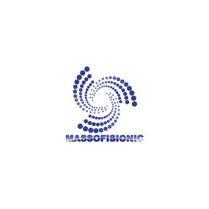 Massofisionic