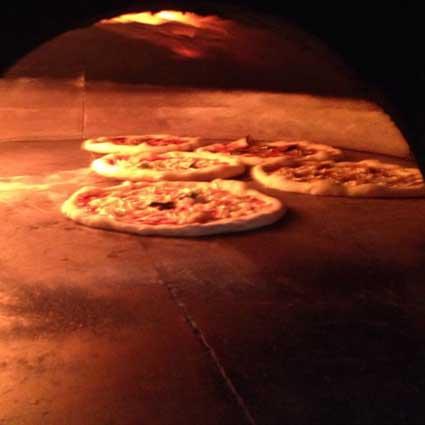Pizzeria_Patrizio_Particolare