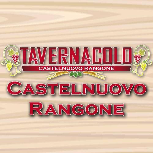 Tavernacolo_Logo