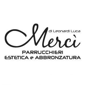 10_Mercì_1