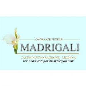 11_Madrigali