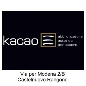 12_Kacao