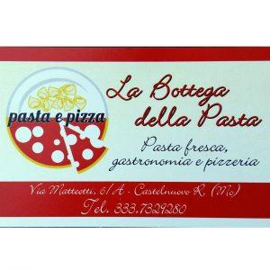 14_Bottega_Pasta