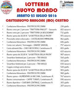 160723_estrazioni_Lotteria