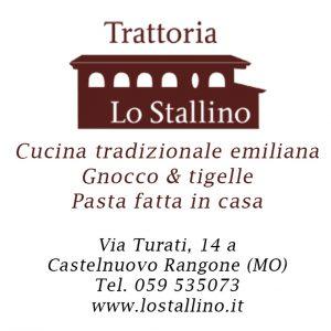 16_Lo_Stallino