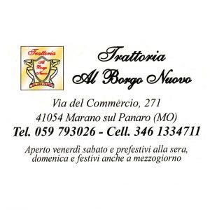 18_Trattoria_Borgo_Nuovo