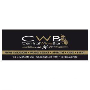 1_CWB_Bar_Centrale
