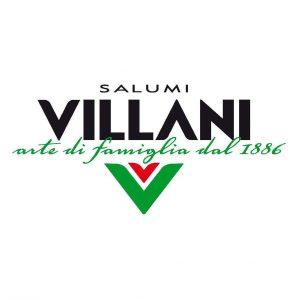 3_Villani