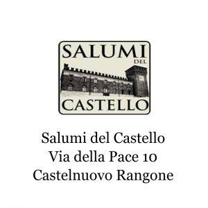 4_Salumi_Castello