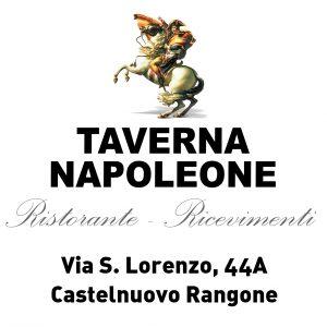 7_Taverna Napoleone