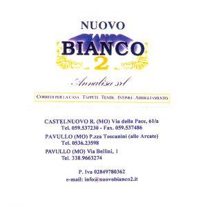 8_Nuovo_Bianco_2
