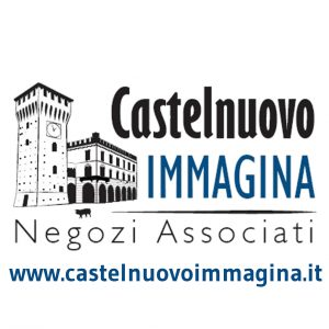 Castelnuovo_Immagina