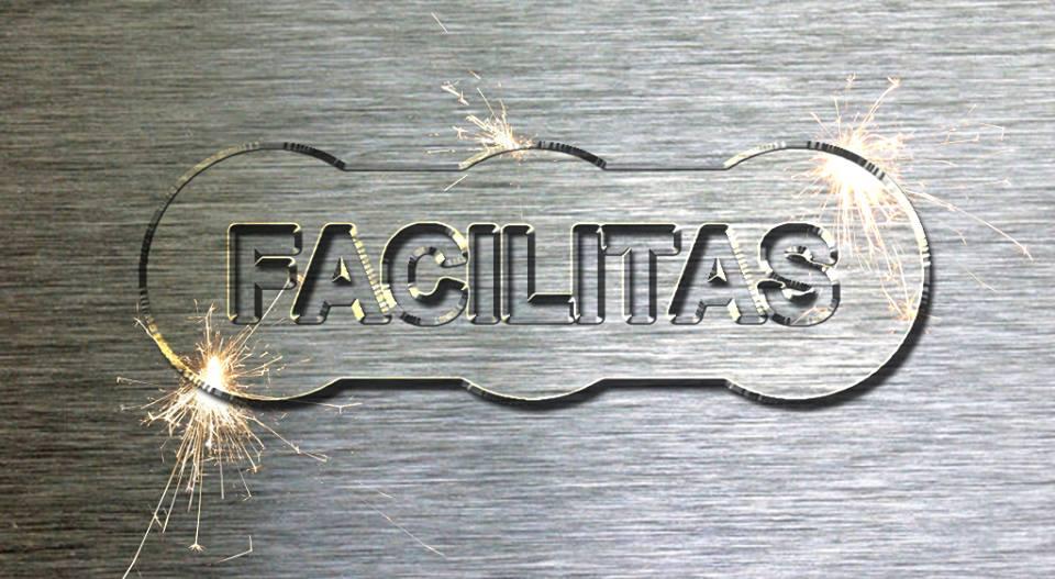 Facilitas_Immagine_9