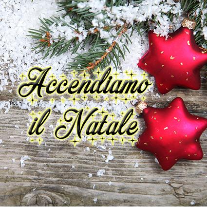 161127_Accendiamo_Il_Natale
