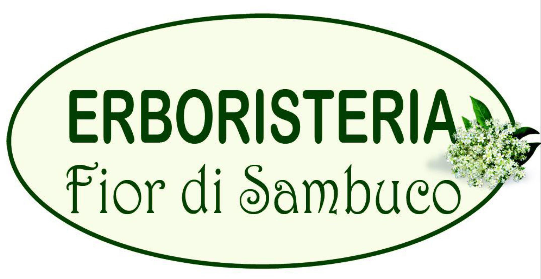 Erboristeria Fior di Sambuco