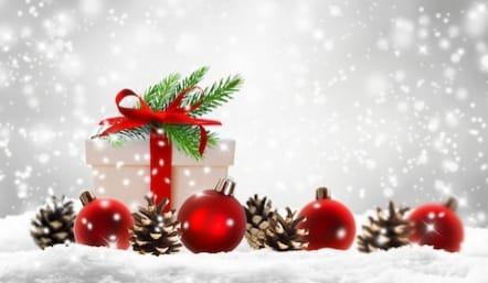Accendiamo il Natale 2018
